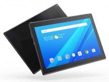 Lenovo Tab 4 Plus TB-X704L 16Gb