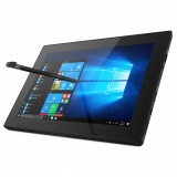 Lenovo ThinkPad Tablet 10 8Gb 128Gb